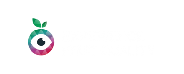 Experience Fruit Quality