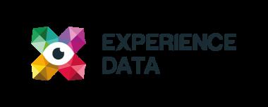 experience data - logo